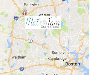 google map mat tam photography